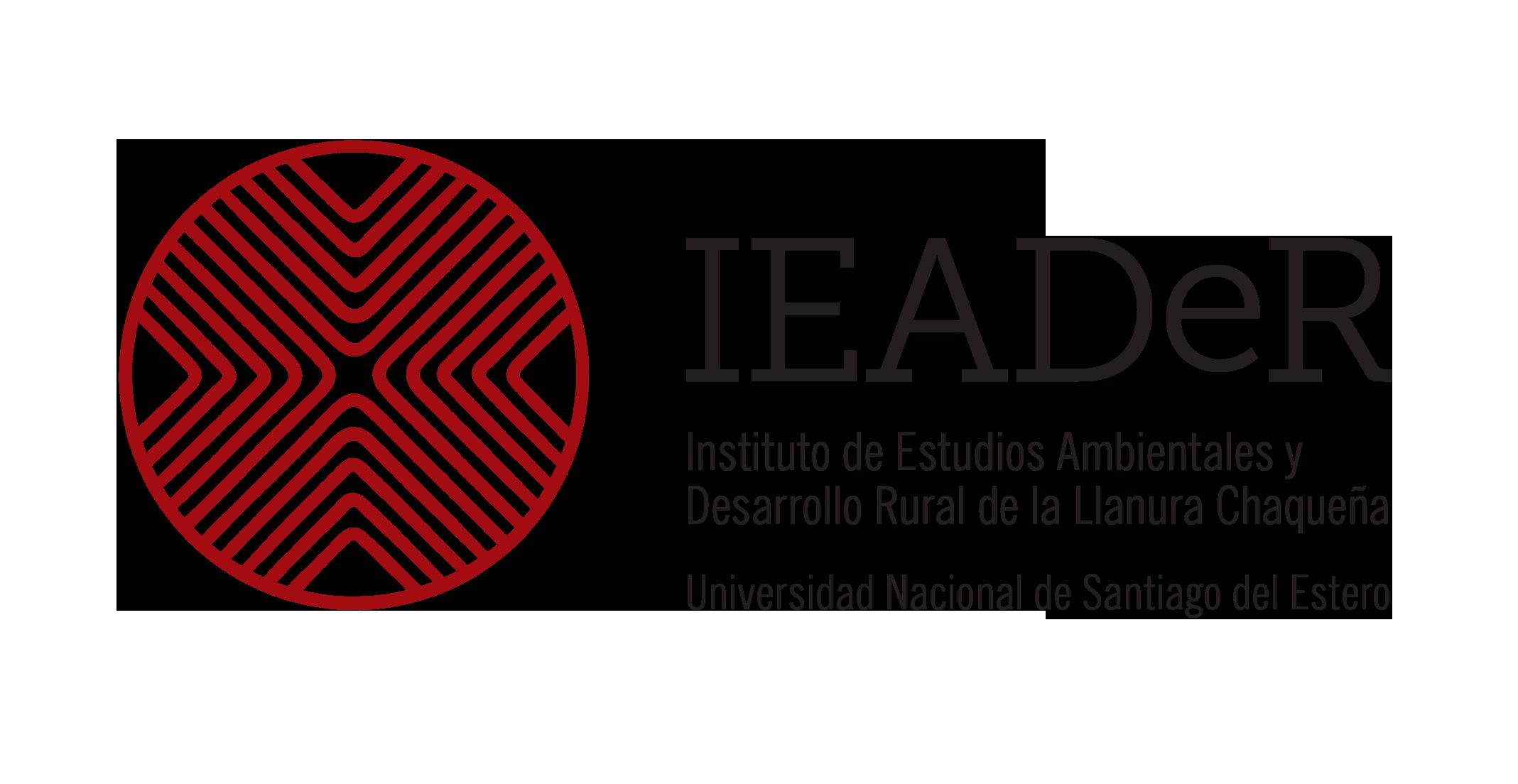Instituto de Estudios Ambientales y Desarrollo Rural de la Llanura Chaqueña