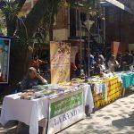Día de las bibliotecas populares en la UNSE