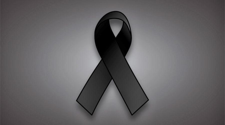 Duelo por el fallecimiento del Ing. Mario Eduardo Cejas